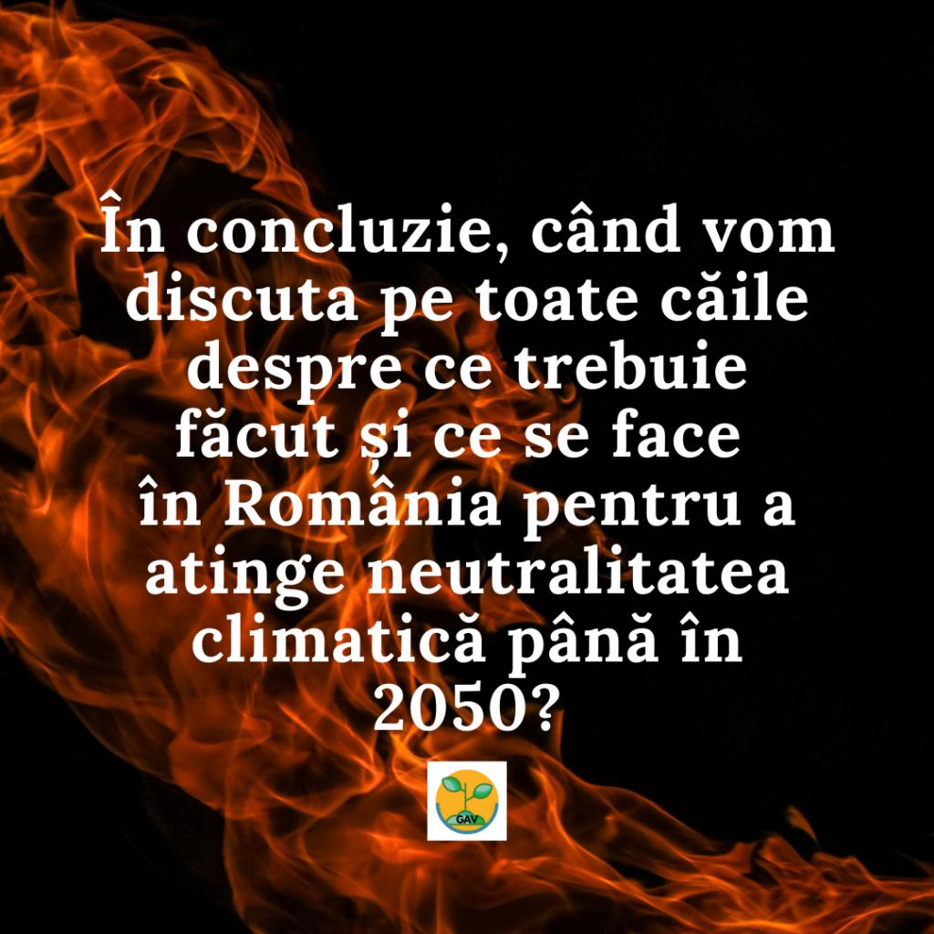 15 ianuarie 2021